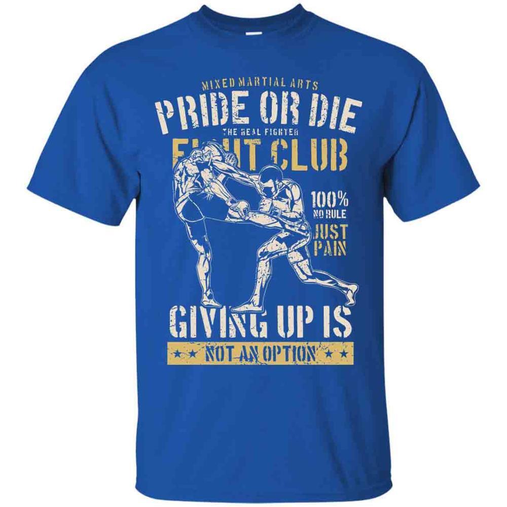 fbab728c03b T-Shirt Clothing for Men for sale - Mens Shirt Clothing online ...