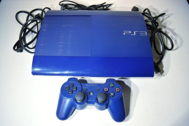 RCA,Sony Philippines - RCA,Sony Console Gaming Consoles for