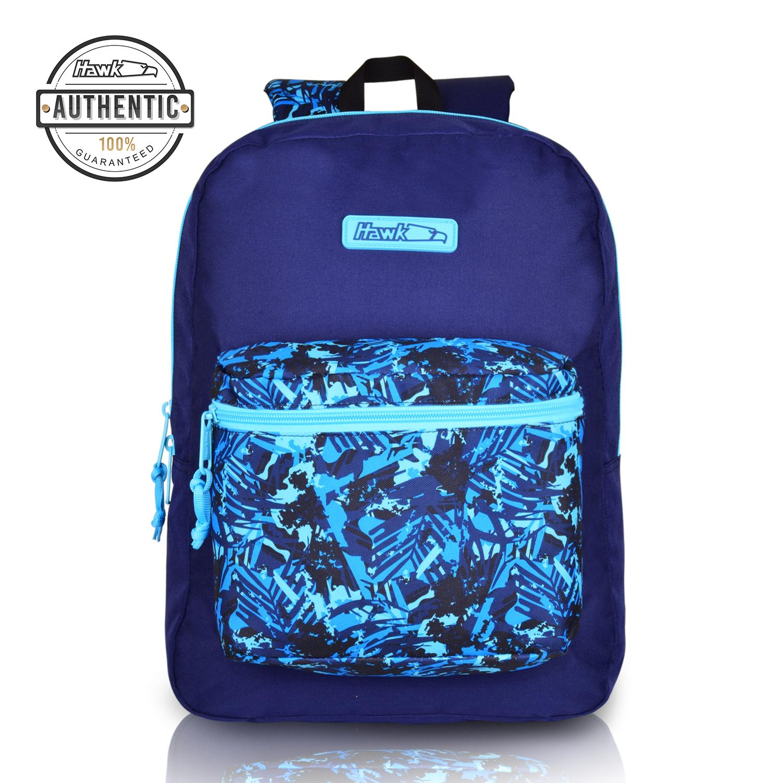 Hawk Philippines  Hawk price list - Hawk Backpack 5c9958f246