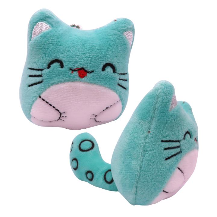 Giant Shark Plush, Cat Cute Stuffed Toy Doll Plush Keychain Bag Pendant Lazada Ph