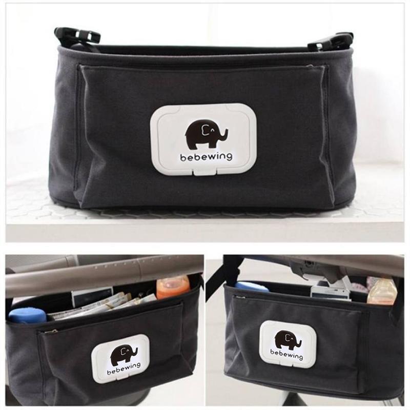 b76a488363df Stroller Bag for sale - Stroller Organizer online brands