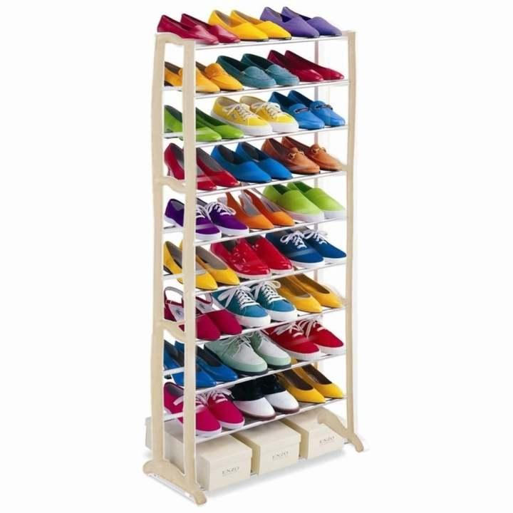 Buy Cheap Shoe Rack Online