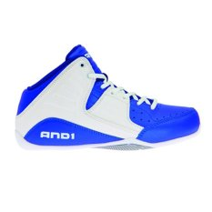 a7d36a04b37917 AND1 Philippines: AND1 price list - Basketball Shoes for sale | Lazada
