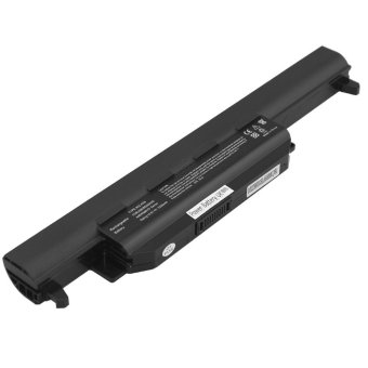 Asus A33-K55 Laptop Battery - picture 2