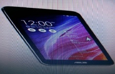 Asus Memo Pad 7 Quad Core 1GB 16GB