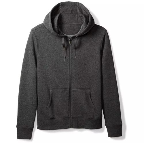 finest selection c5479 22cb6 [Grace & Alex] Hoodie Jacket for Mens women Unisex on sale With Hood Korean  Fashion with zipper