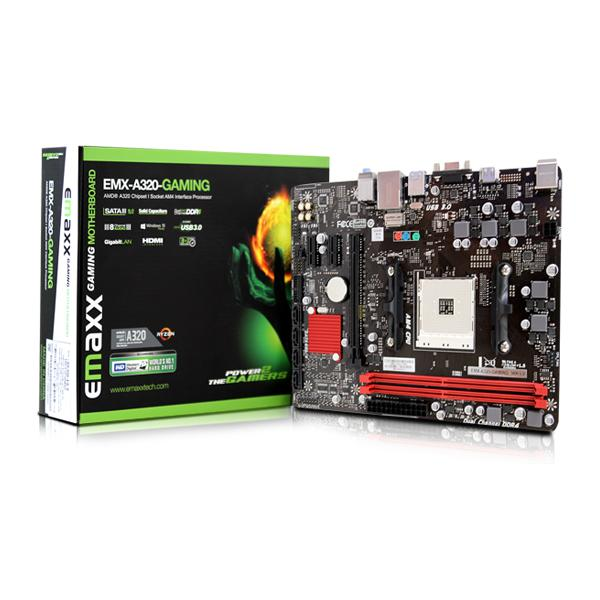 EMAXX EMX-IG31-AVL MOTHERBOARD WINDOWS 10 DRIVER DOWNLOAD
