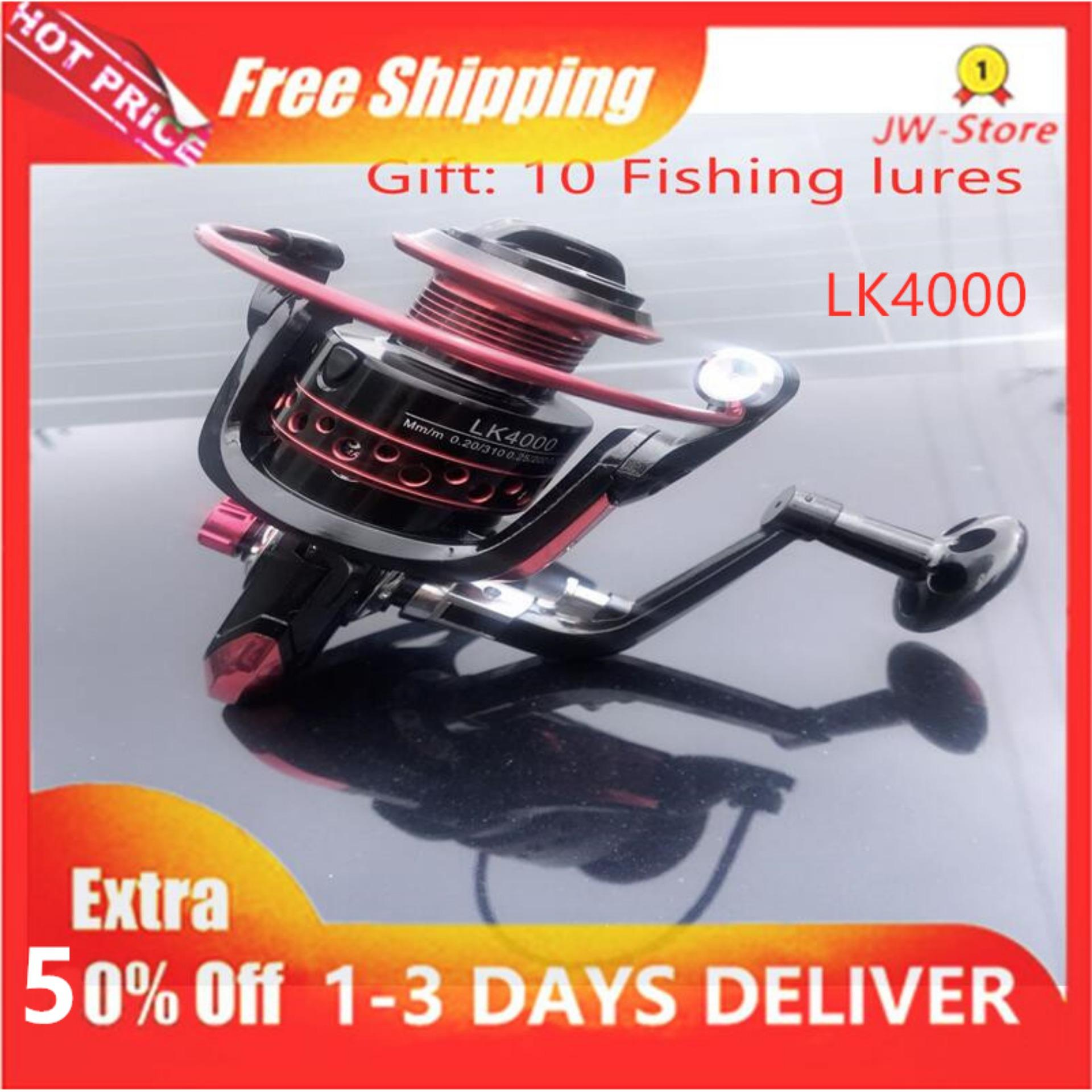 Reels for sale - Fishing Reels Online Deals & Prices in