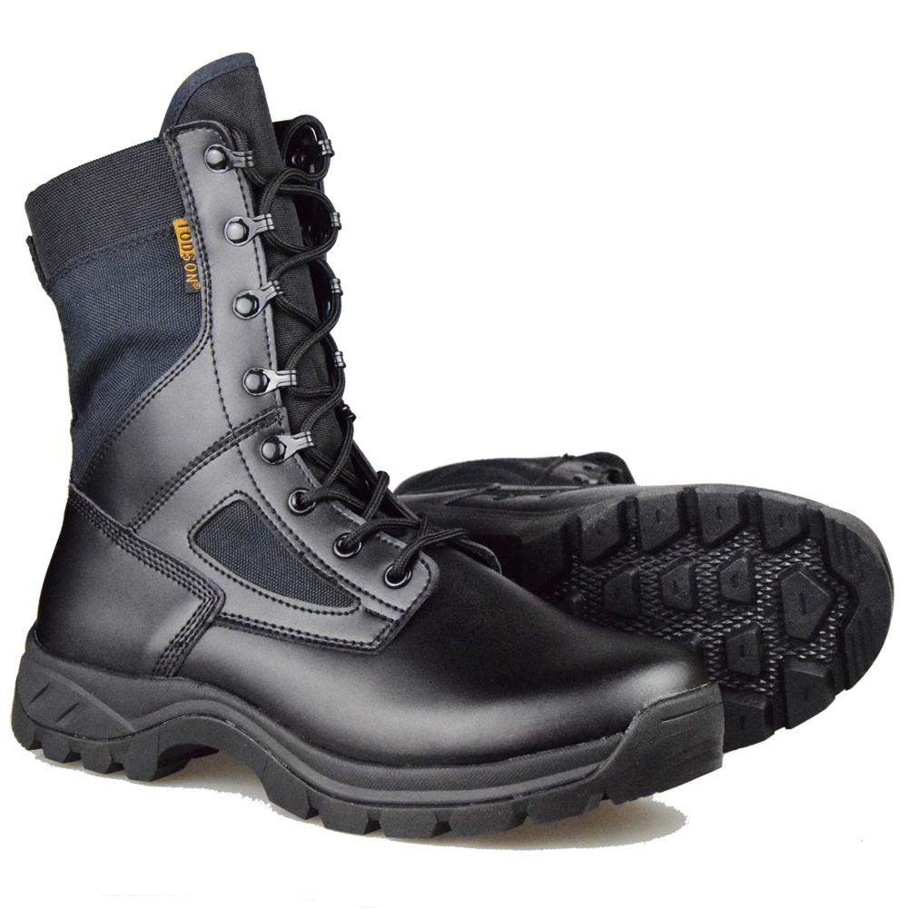 0544150bf49 Ankle Boots for sale - Black Ankle Boots online brands