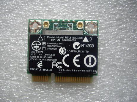 Network Interface Card - Shop For Network Card Online I Lazada