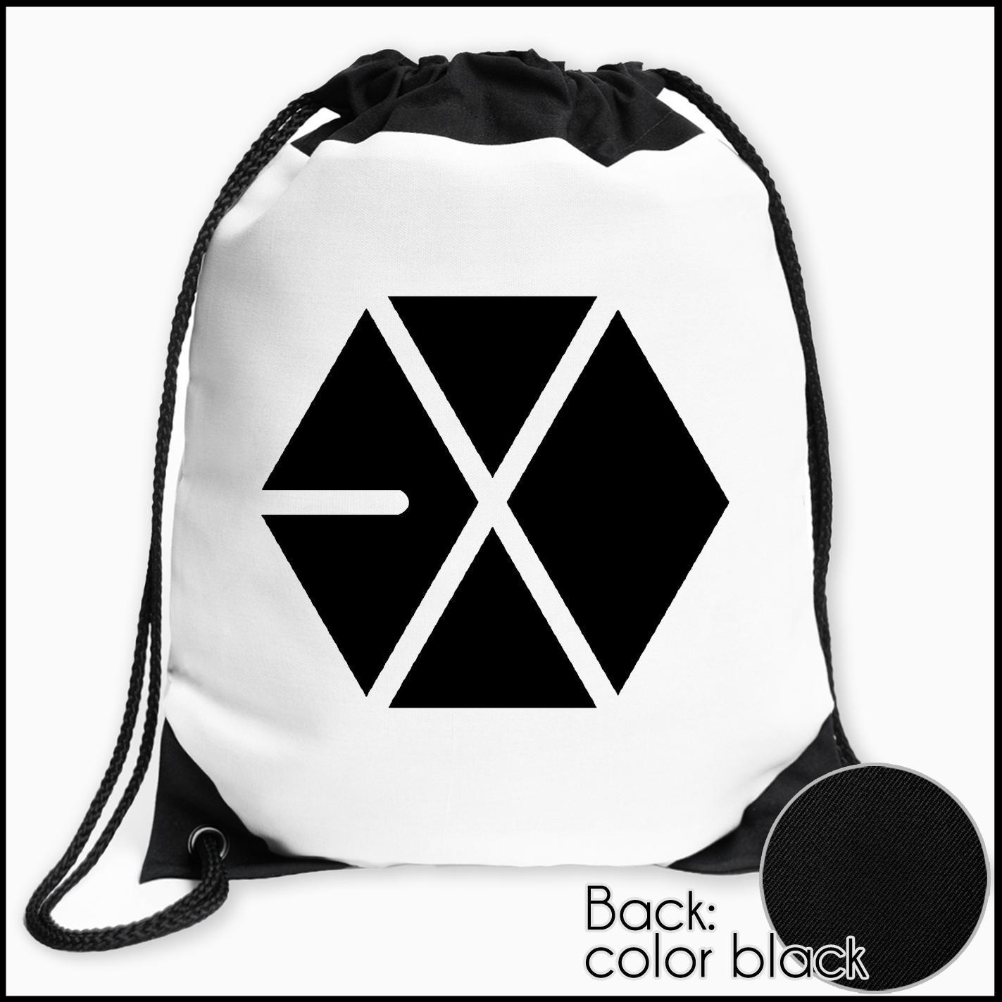 54cd5bf5fd10 Unisex Backpacks for sale - Unisex Travel Backpacks online brands ...