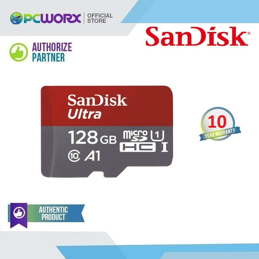 Camera SD for sale - SD Cards for Cameras prices, brands & specs in