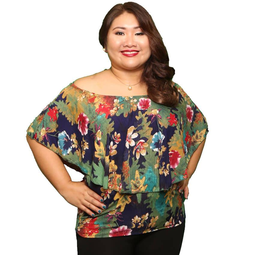 f7a068eab9a Womens Plus Size for sale - Plus Size Clothing online brands