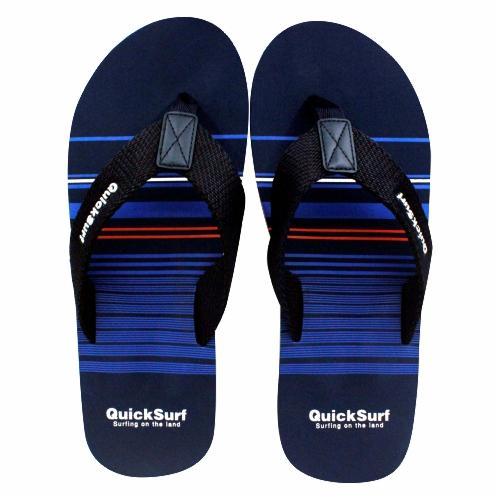 6c31ff9bb Mens Footwear for sale - Flip Flops and Sandals online brands ...