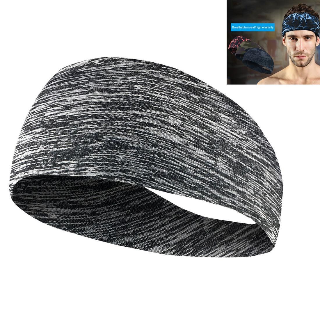 e7ed164c1959 Mens Sports Headbands for sale - Sports Headbands for Men online ...