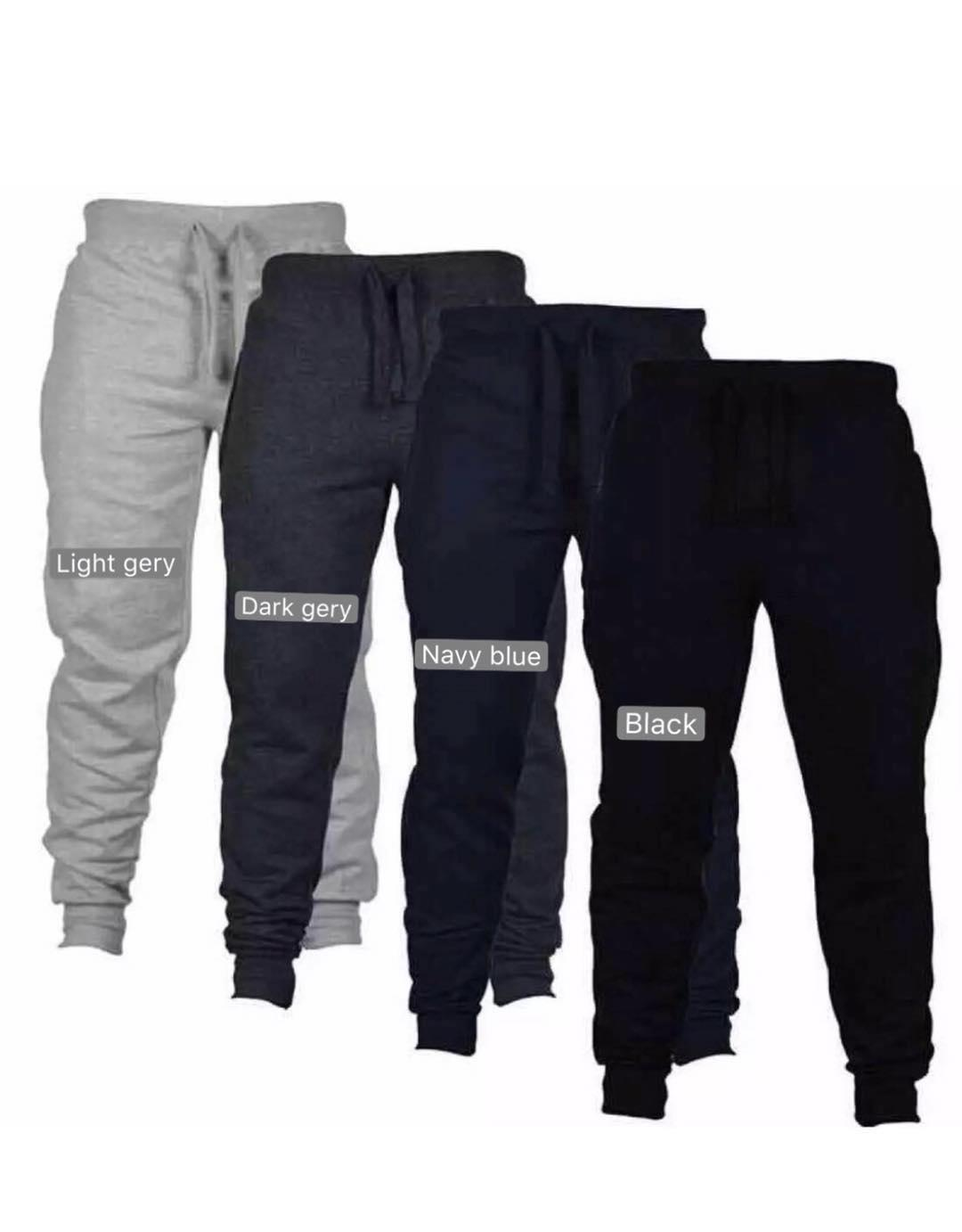 ac730b741853c9 Sweatpants for Men for sale - Joggers for Men online brands, prices ...