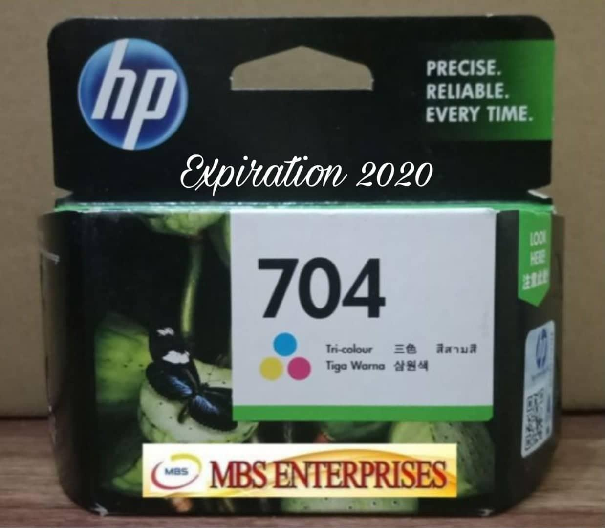 HP Philippines: HP price list - HP Laptop & Printer for sale   Lazada