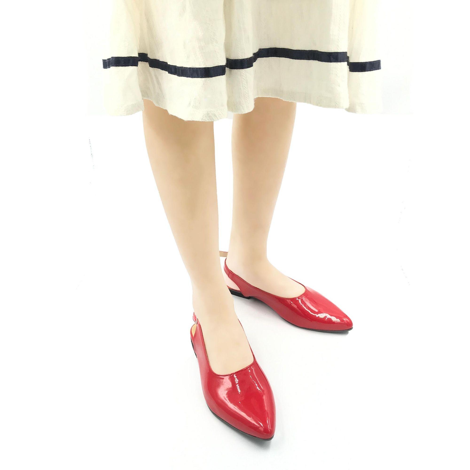 Premium Materials Used, Comfy Shoes