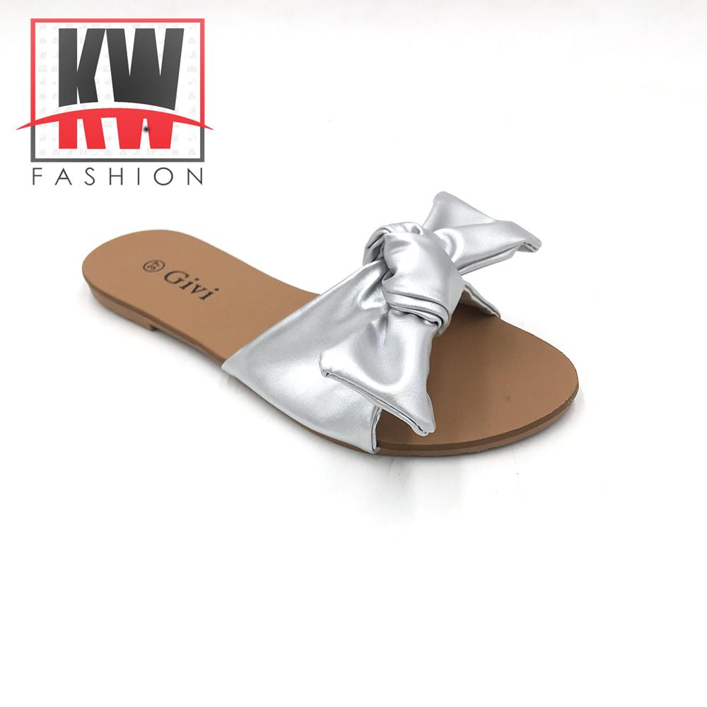 0f600d1ec243d Womens Sandals for sale - Ladies Sandals online brands