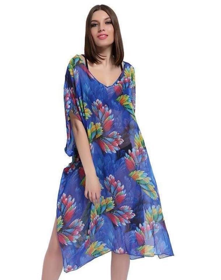 d77636c3a16 Swimwear for Women for sale - Surfing Wear for Women online brands ...