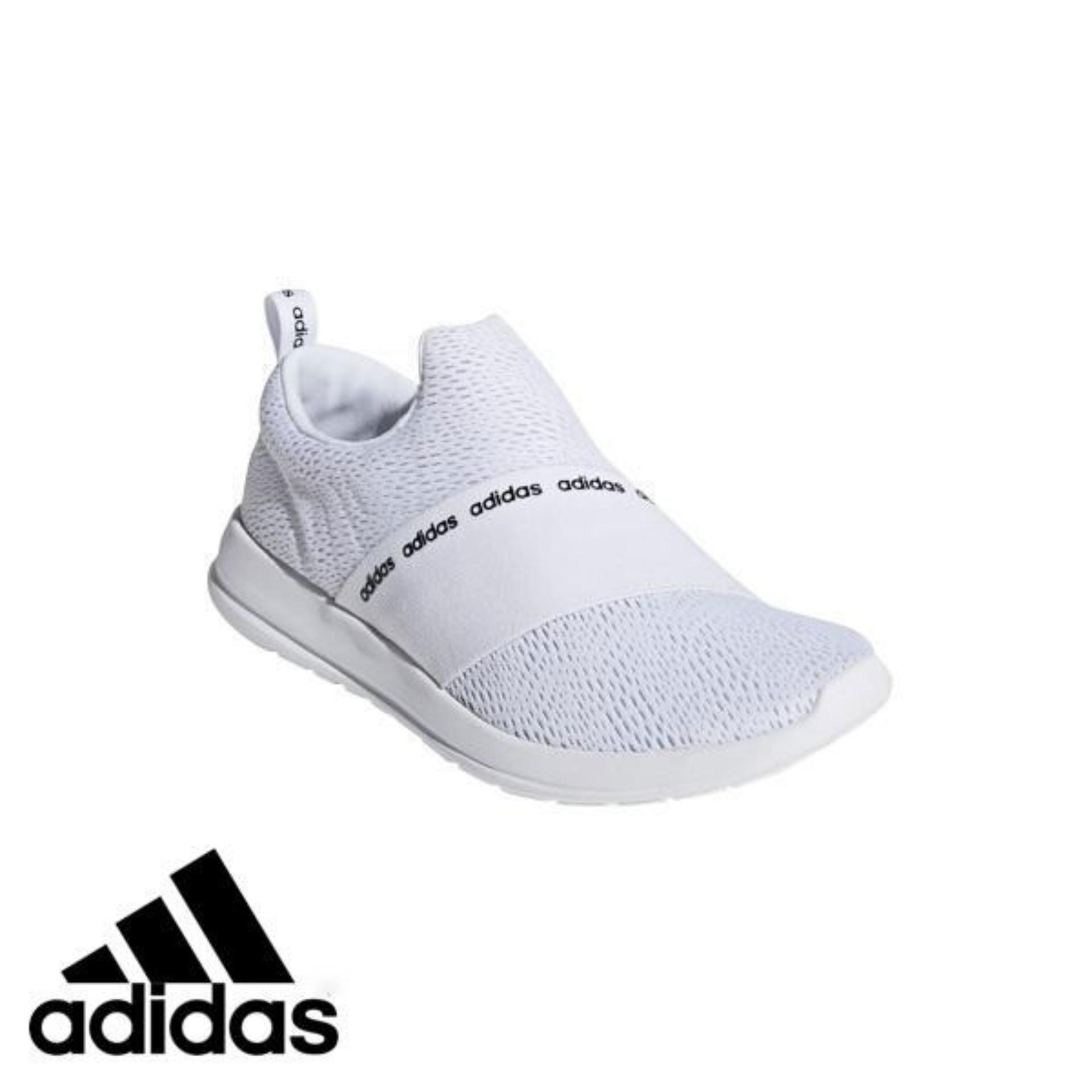 861b6574d6bc9 Adidas Sports Shoes Philippines - Adidas Sports Clothing for sale ...