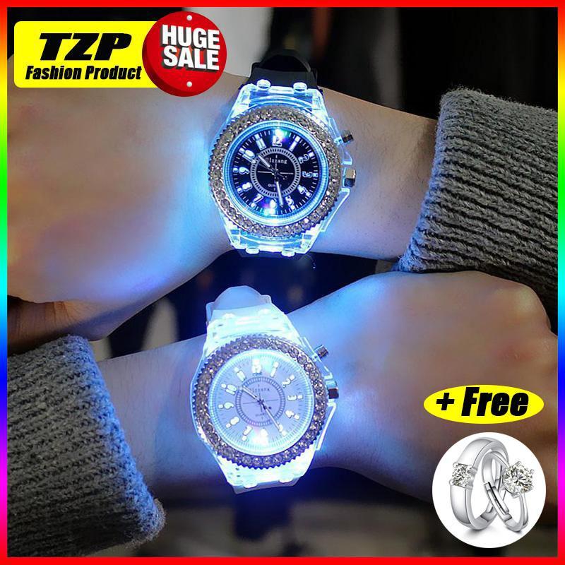 2419e70b6 GENEVA Philippines -GENEVA Watches for sale - prices   reviews