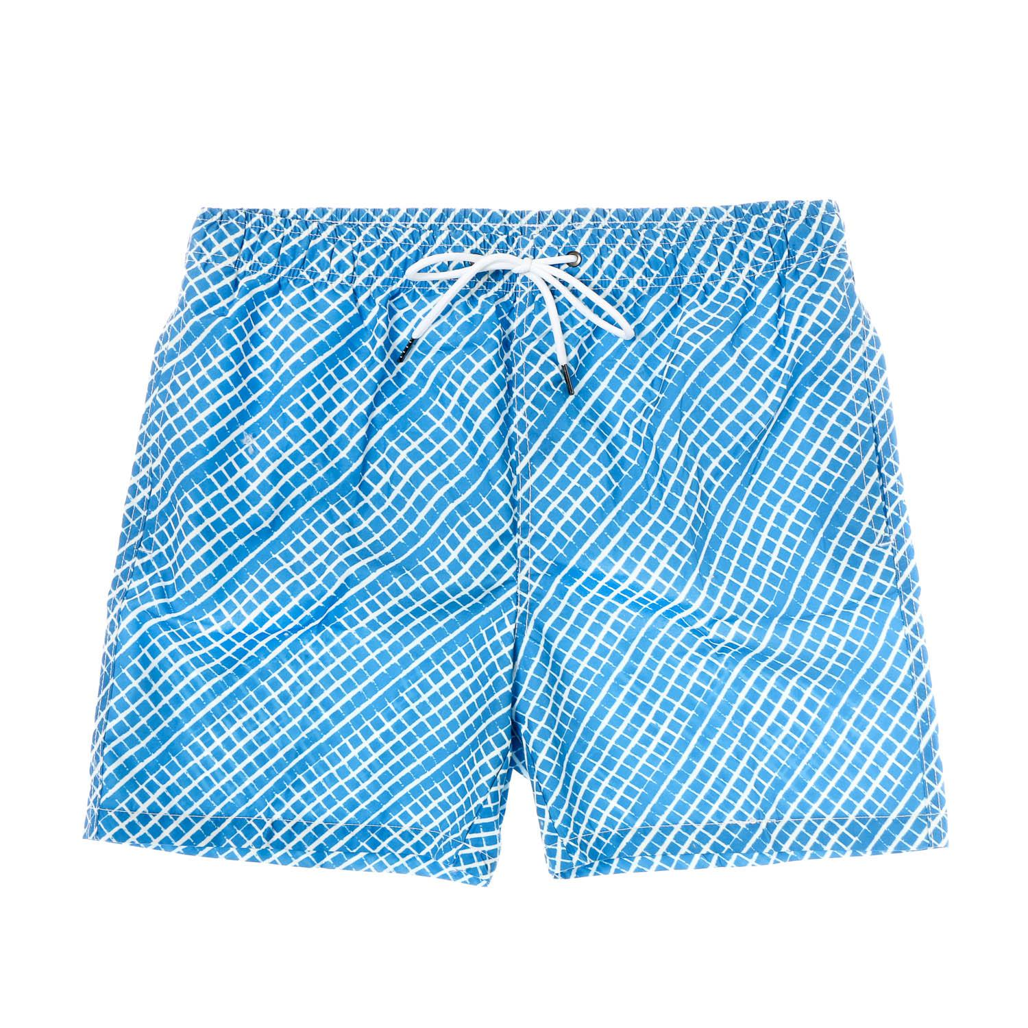 67f4e87346 Swimwear for Men for sale - Mens Swimming Wear online brands, prices ...
