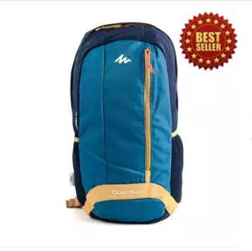 ef12a97eef75 Camping Backpacks for sale - Hiking Backpacks online brands