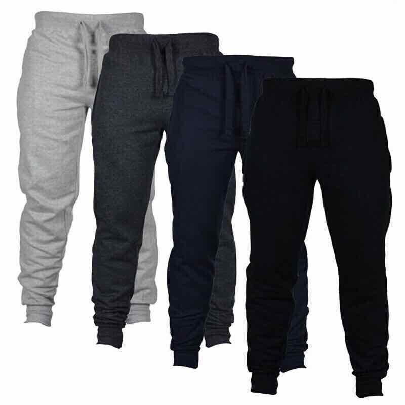 79d53d0c862c Jogger Pants for Women for sale - Sweatpants for Women online brands ...