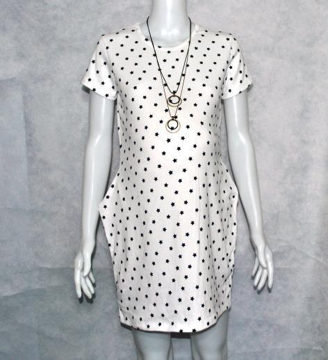 b846f6c096e89 Womens Maternity Dress for sale - Maternity Dresses for Women Online ...