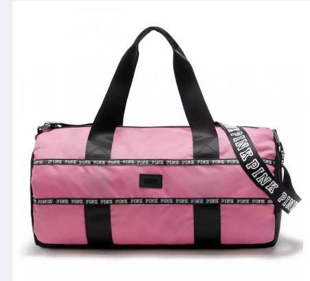 18fea9f7eeb8 Victoria Secret Philippines -Victoria Secret Bags for Women for sale ...