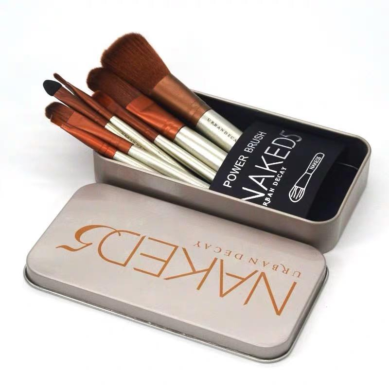 91c4a51d7 Makeup Brush brands - Applicator on sale, prices, set & reviews in ...