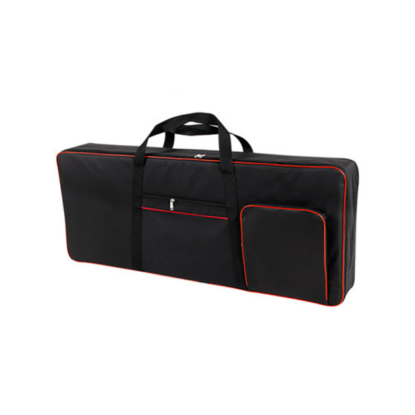 61 Key Keyboard Instrument Keyboard Bag Thickened Waterproof Electronic Piano Cover Case For Electronic Malaysia