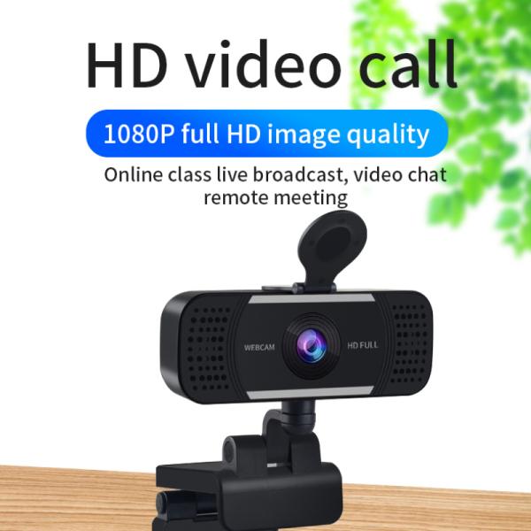 Bảng giá Deferwty Bán Chạy Mới Nhất, Camera Độ Nét Cao W18 Series 4K/1080P Bán Chạy Máy Tính Ổ USB-Miễn Phí Có Micrô Camera HD Hội Nghị Live Plug-And-Play, Giao Hàng Nhanh Từ Hàng Phong Vũ