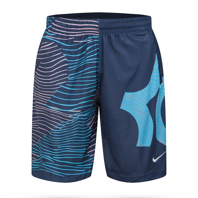 b00d1a5ace0d2 [Actual Vedio]【LizyCity】quick-drying short drifit high quality men shorts