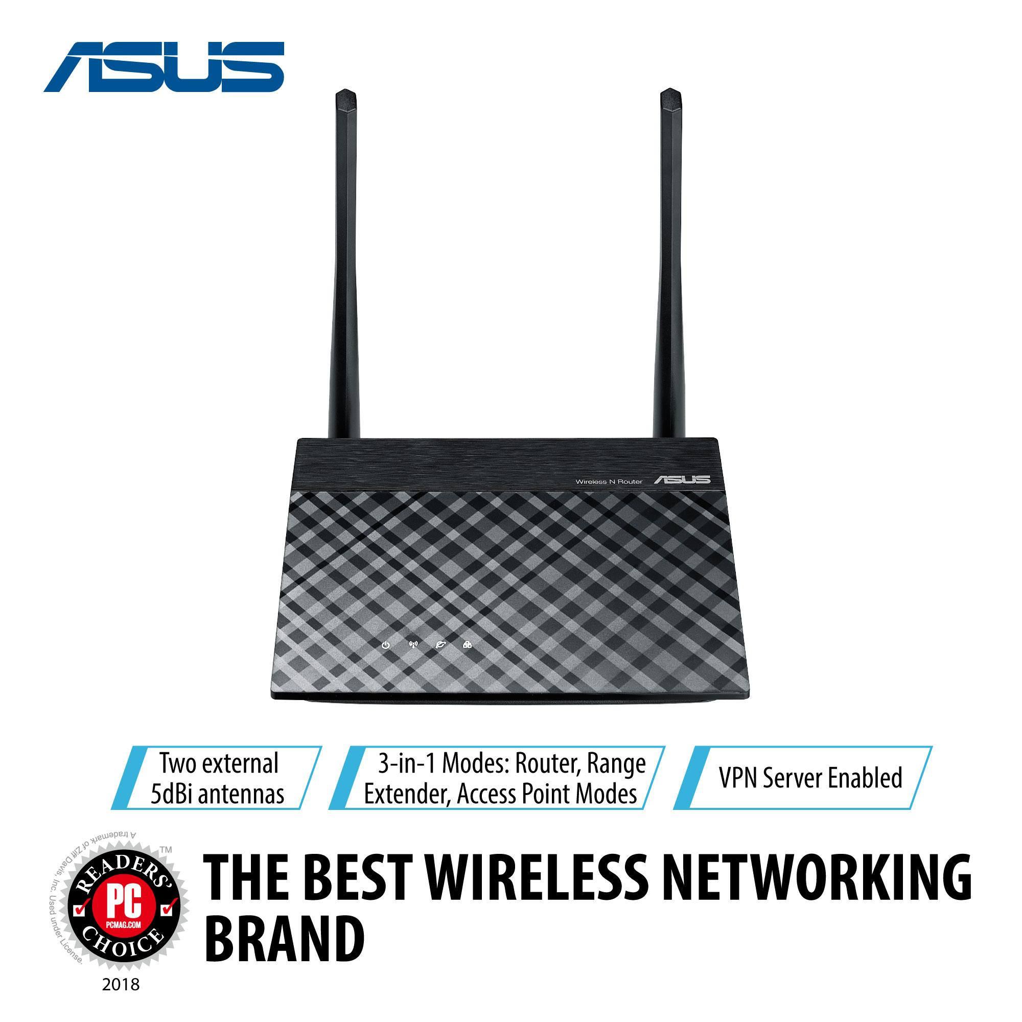 ASUS A3500E WIRELESS WINDOWS 7 DRIVERS DOWNLOAD