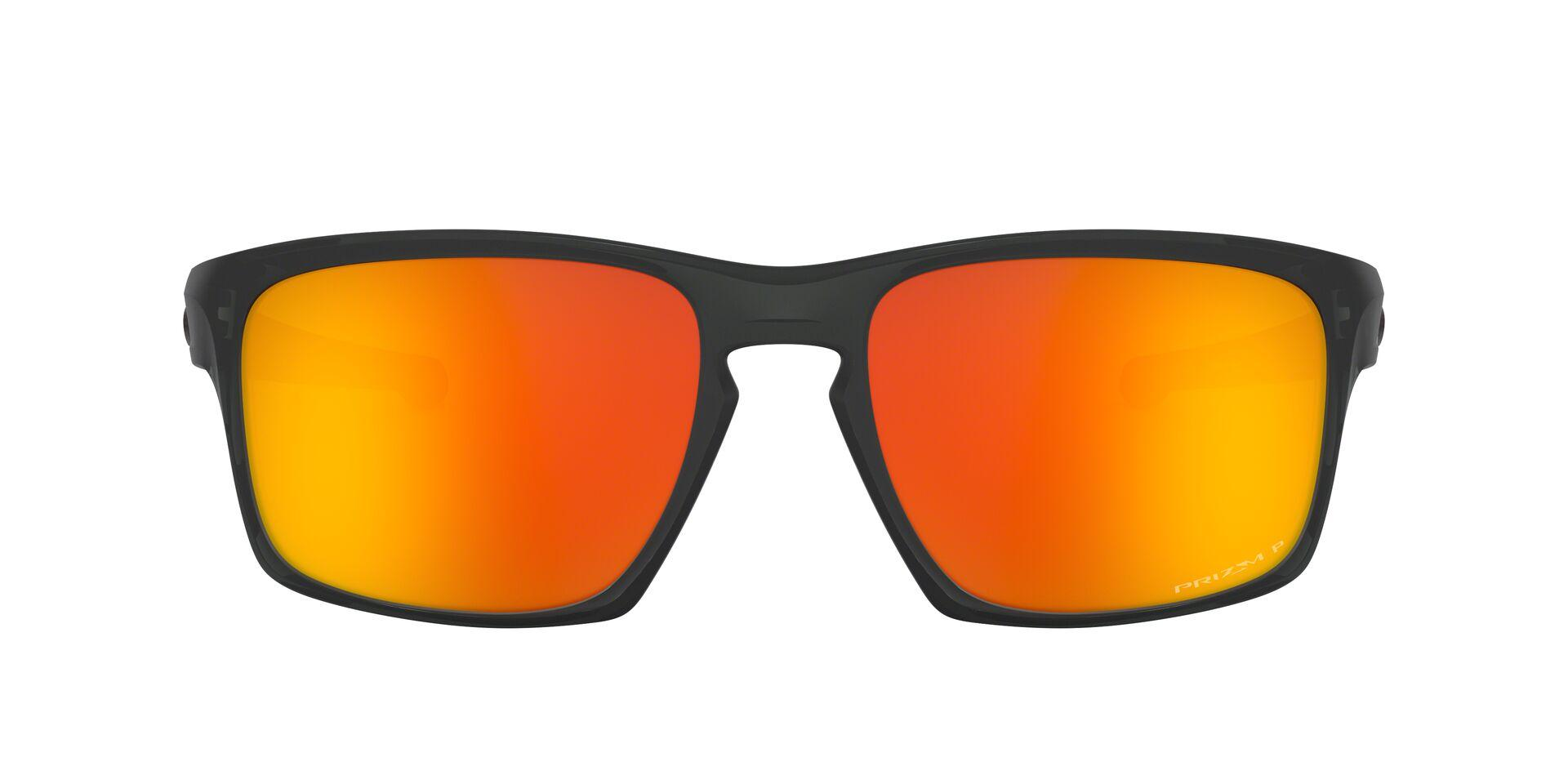 78b32a8ea7c1b Oakley Philippines - Oakley Sunglasses for sale - prices   reviews ...