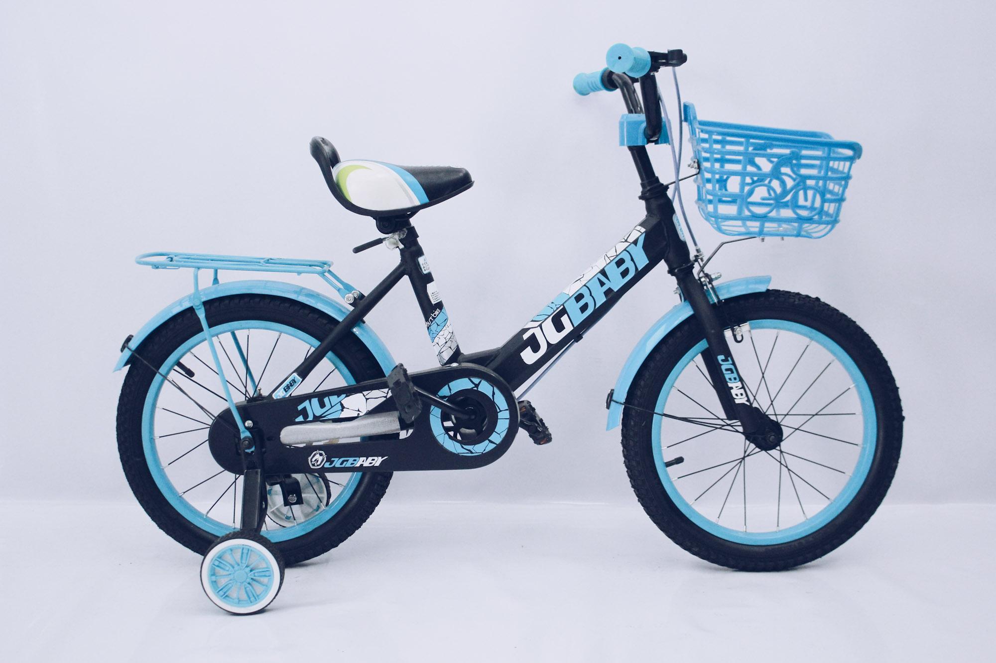 Trinx Philippines  Trinx price list - Mountain Bike 429a94505