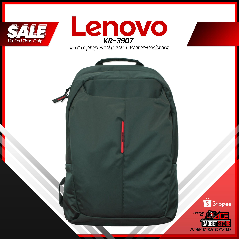 3a9a15fb5fef Lenovo KR-3907 15.6