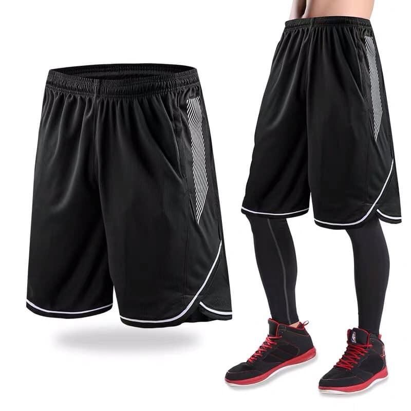 Sandy Fashion Mens Basketball Short 1816 By Sandy Fashion.