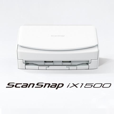Computer Scanners for sale - PC Scanner price, brands & offers