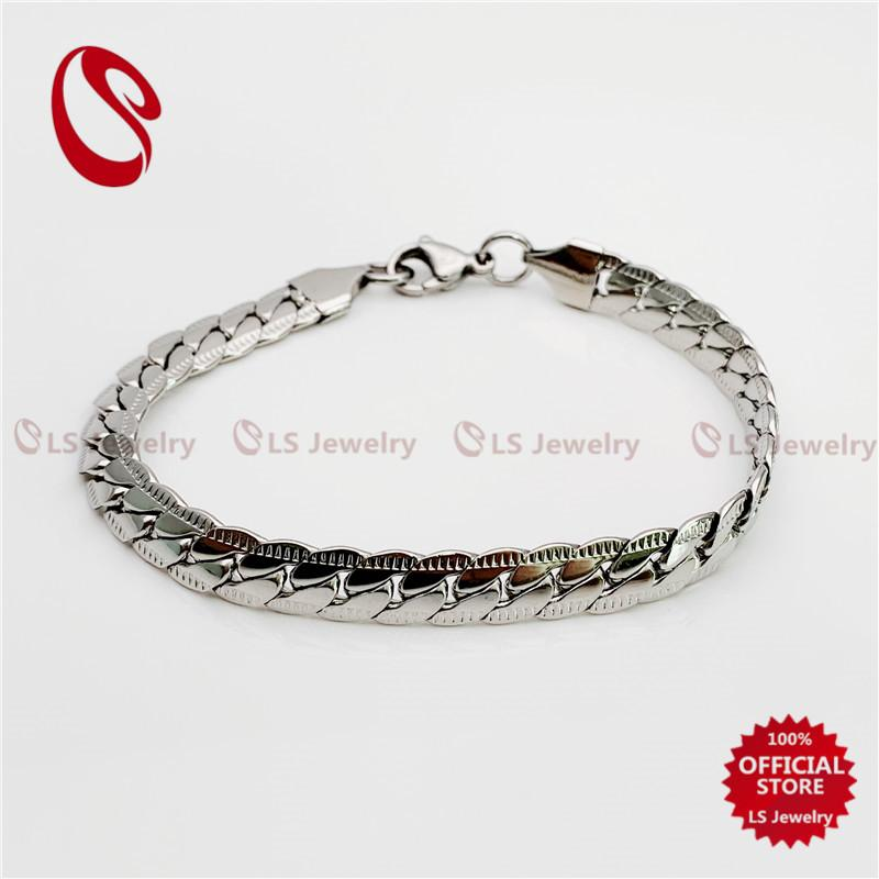 f84e22063 Jewelry For Men for sale - Mens Jewelry Online Deals & Prices in  Philippines | Lazada.com.ph