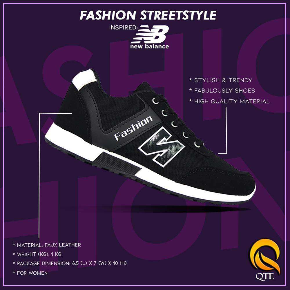 c9818855f Sneakers for Women for sale - Running Shoes for Women Online Deals & Prices  in Philippines | Lazada.com.ph