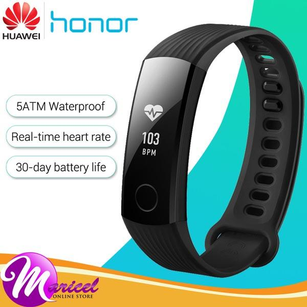meet 24877 13b6e Huawei Philippines - Huawei Smart Watch for sale - prices & reviews ...