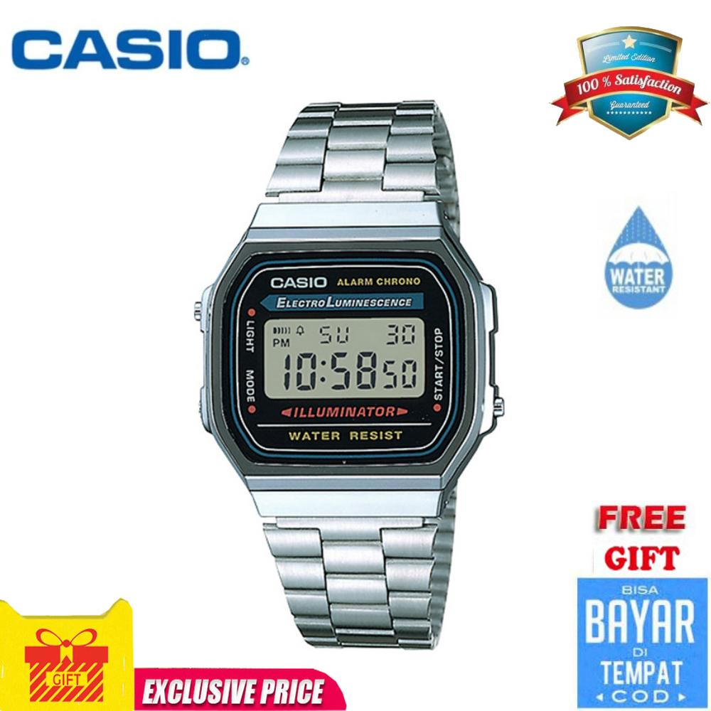dc2208846319 Casio Philippines  Casio price list - Casio Watches for Men   Women for  sale