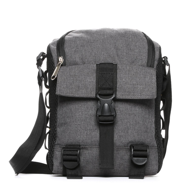 Sling Bags for Men for sale - Cross Bags for Men online brands ... f5e6922e15ef4