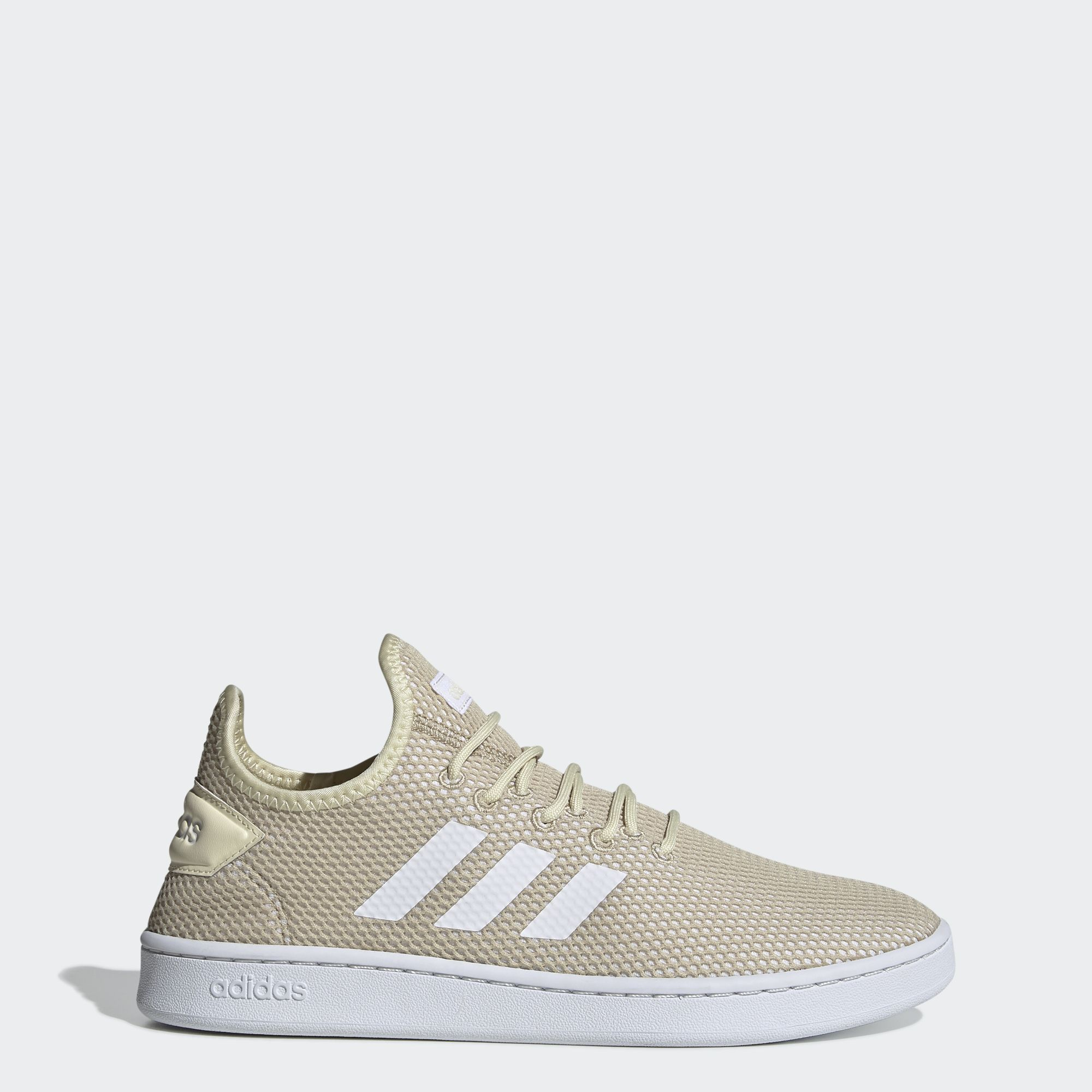 Mens Tennis Shoes online for sale with