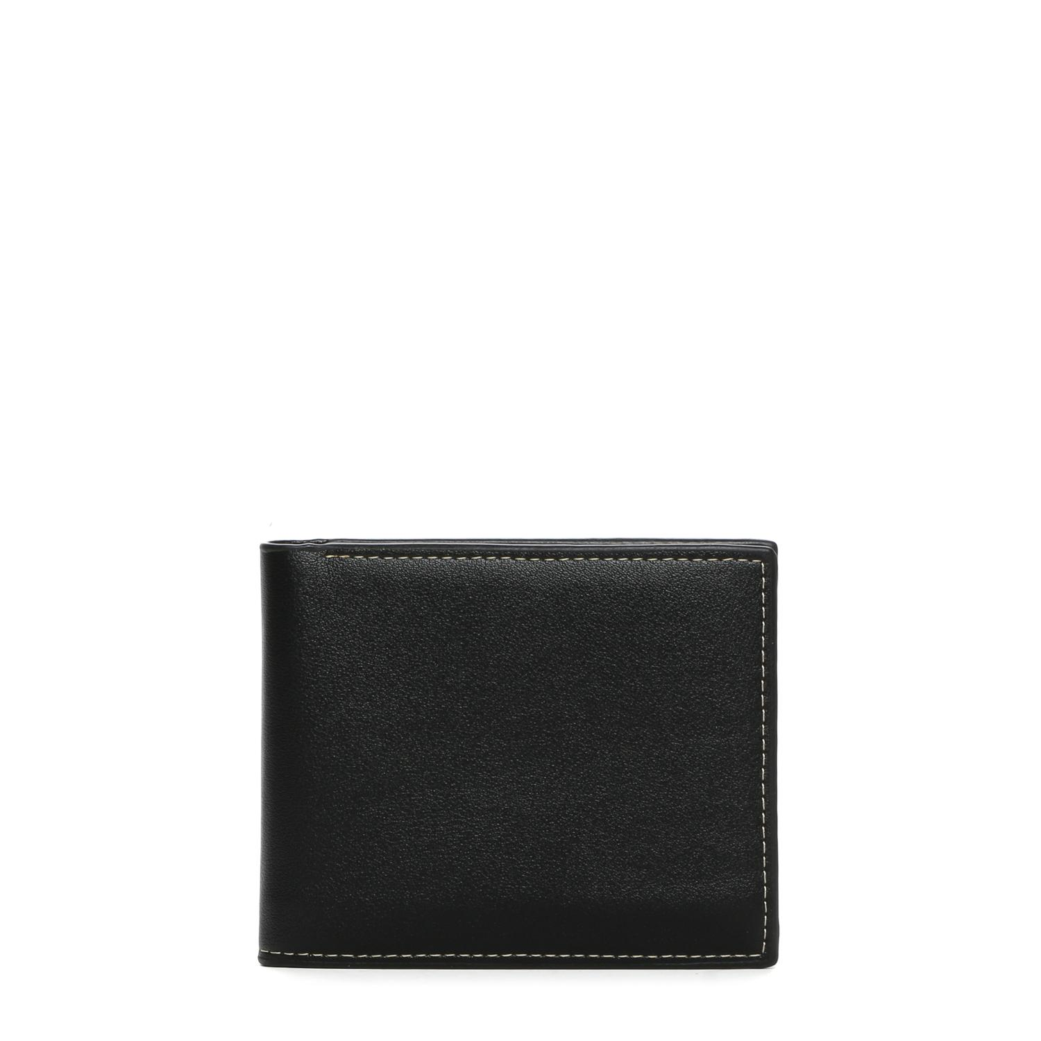 83caa92d784a SM Accessories Philippines: SM Accessories price list - Bags, Purses ...