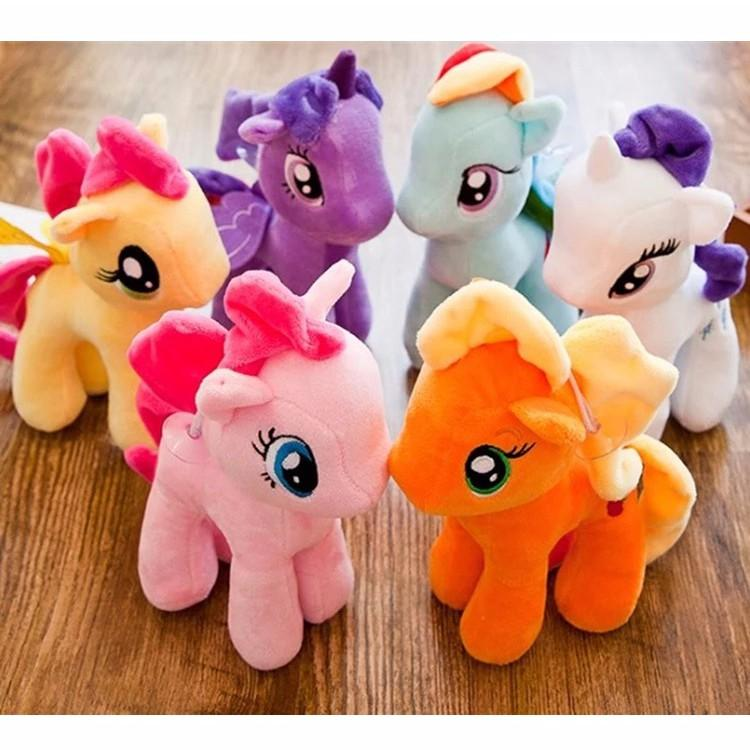 Stuffed Toys for sale - Plush Toys online brands, prices & reviews