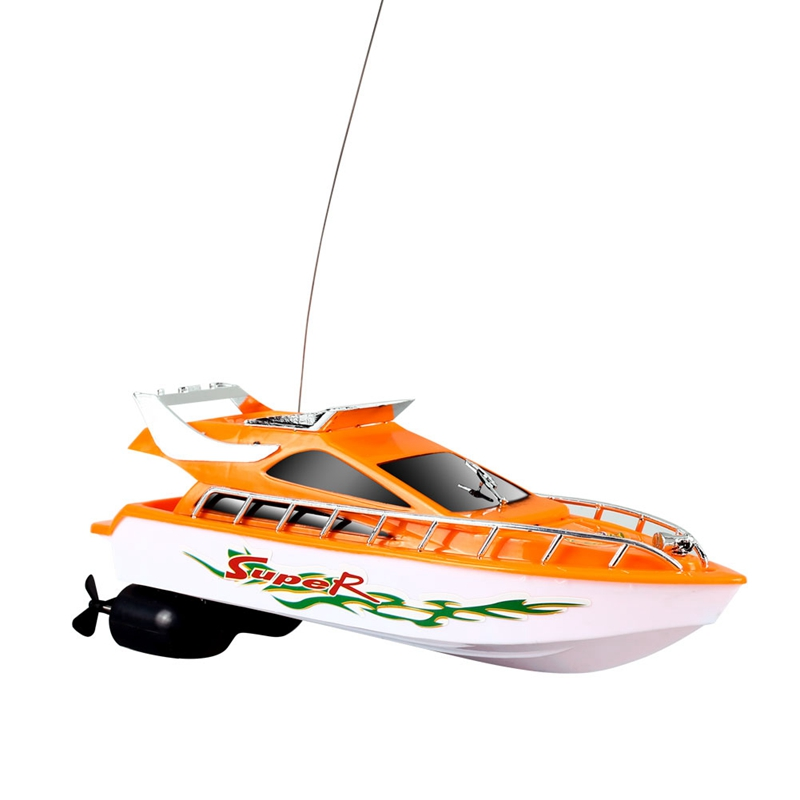 RC 2.4Ghz Remote Control Ship Large Warship Model Toy Ship Remote Control Speed Boat High Speed Speedboat Parent-child Outdoor Play Toy Aircraft Carrier For Adult Children
